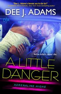 ALittleDanger_highres