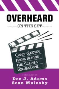 overheard_01_cover_front_300x450