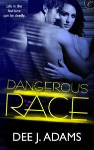 DJA_DangerousRace