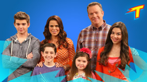 The-Thundermans