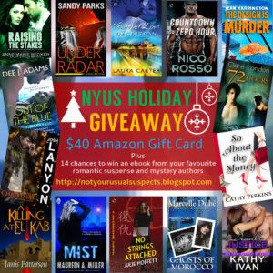 nyus-holiday-giveaway-graphic